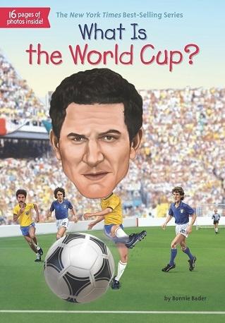 whatistheworldcup.jpg