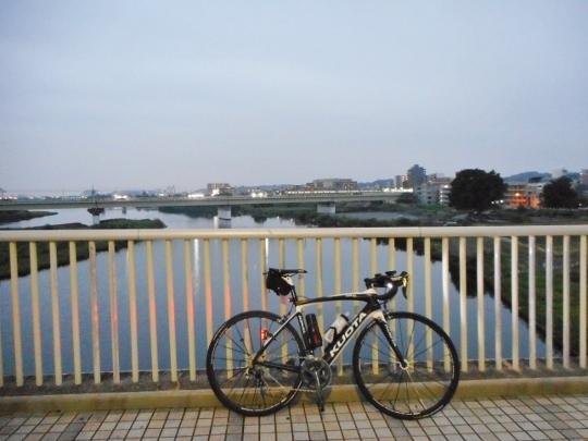 18_09_16-01miuichi.jpg