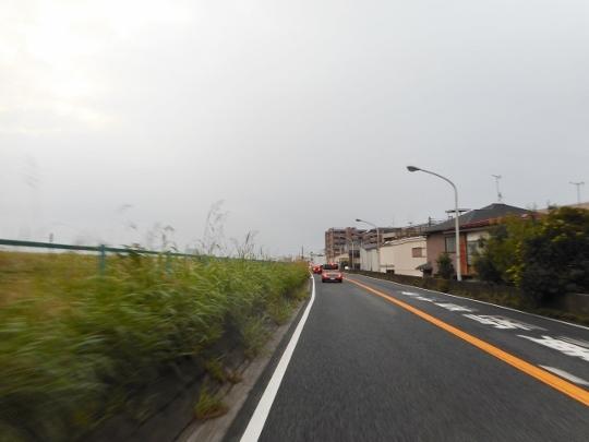 18_09_16-02miuichi.jpg
