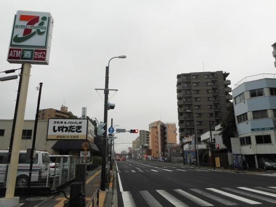 18_09_16-03miuichi.jpg
