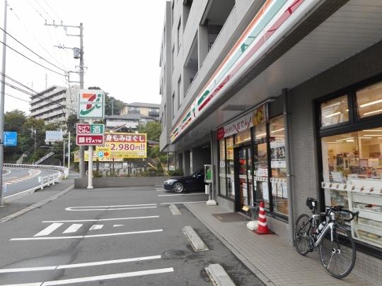 18_09_16-04miuichi.jpg