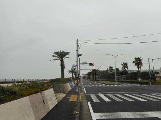 18_09_16-06miuichi.jpg