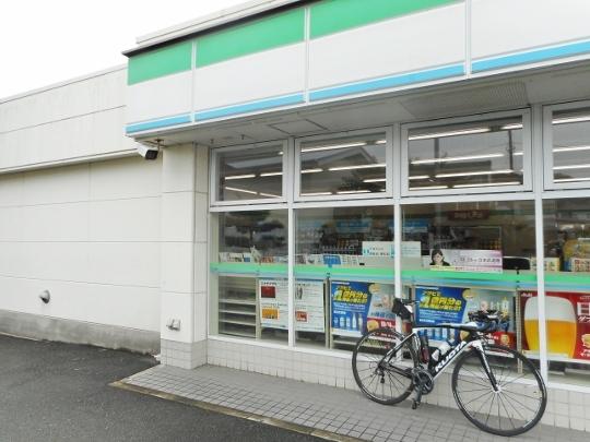 18_09_16-11miuichi.jpg