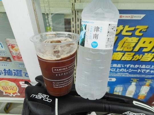 18_09_16-12miuichi.jpg