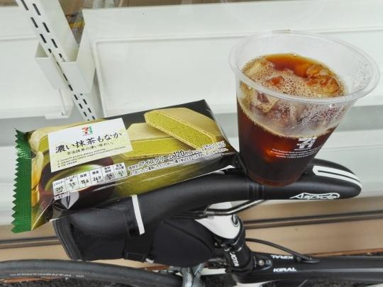 18_09_16-15miuichi.jpg