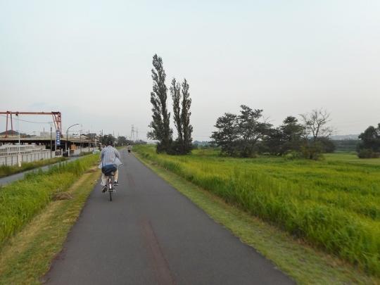 18_09_16-23miuichi.jpg
