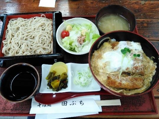 18_09_23tabuchi.jpg
