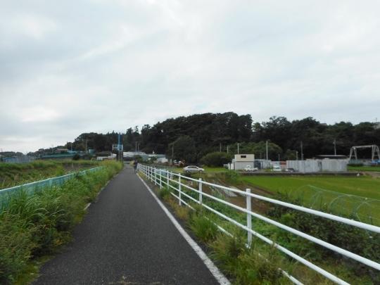 18_10_24-01enoshima.jpg