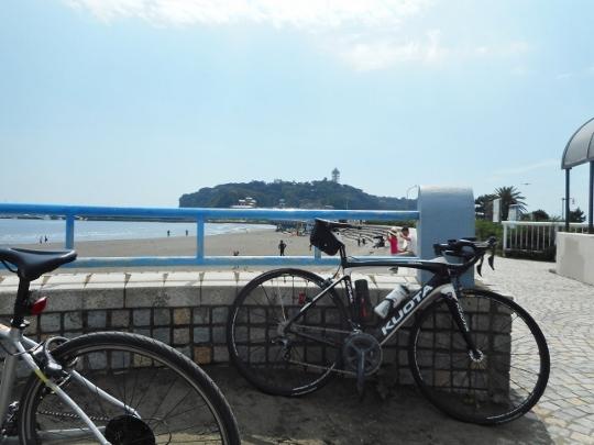 18_10_24-04enoshima.jpg