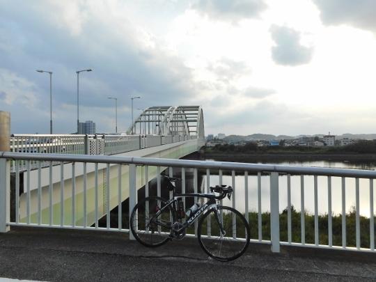 18_10_24-10enoshima.jpg