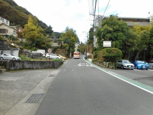 18_10_28-06ashinoko.jpg