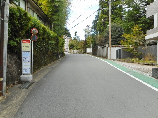18_10_28-07ashinoko.jpg