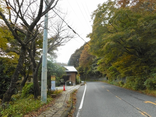 18_10_28-08ashinoko.jpg