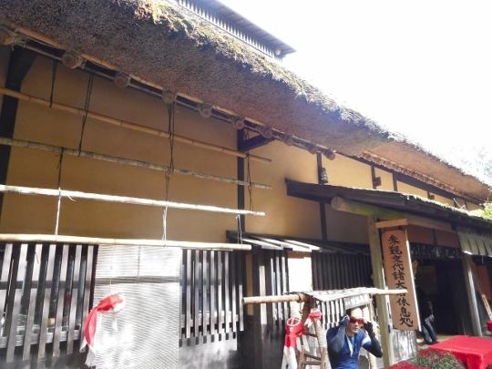 18_10_28-09ashinoko.jpg