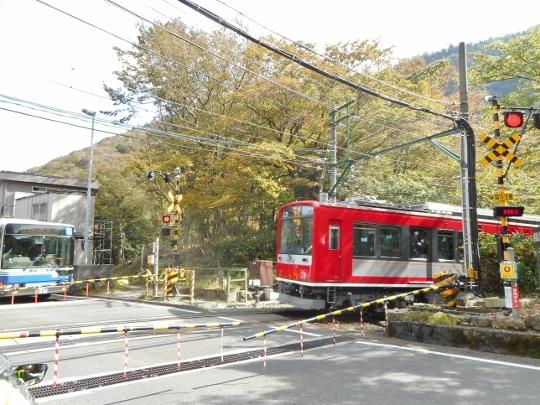 18_10_28-12ashinoko.jpg