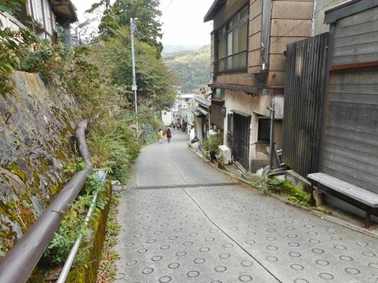 18_10_28-18ashinoko.jpg