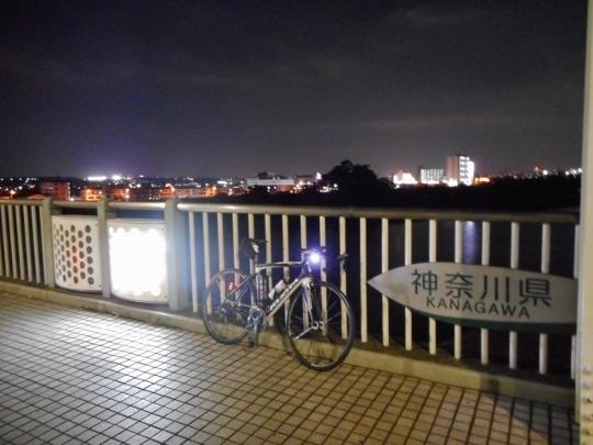 18_10_28-26ashinoko.jpg