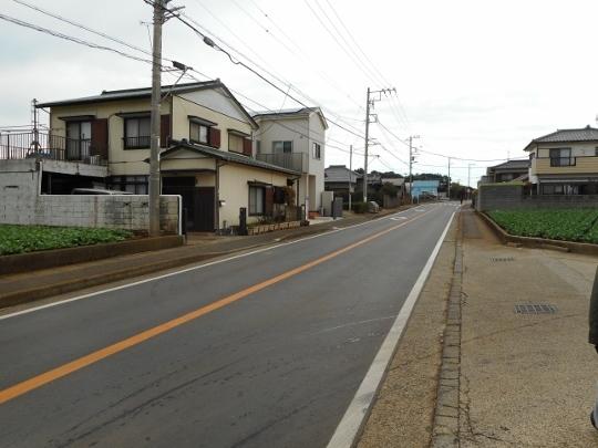 18_11_03-02miuraichi.jpg