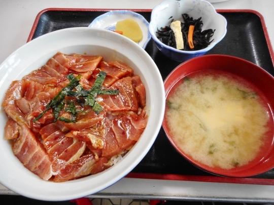 18_11_03-05miuraichi.jpg