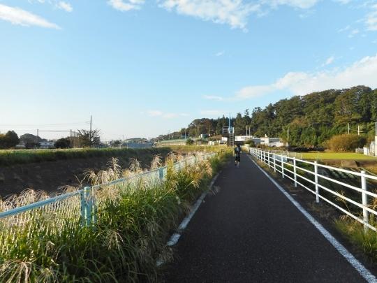 18_11_07-02ikebukuro.jpg