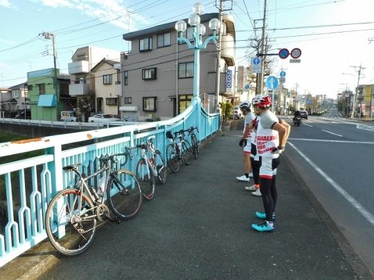 18_11_07-03ikebukuro.jpg