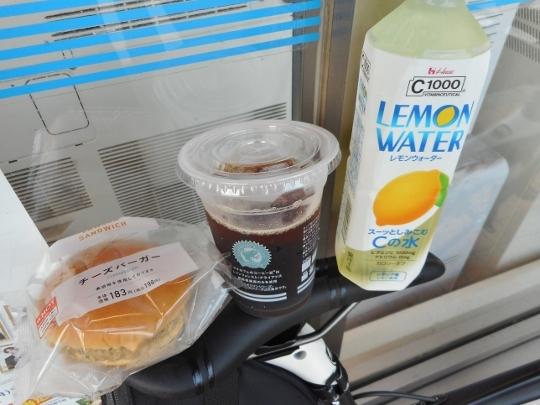18_11_07-04ikebukuro.jpg