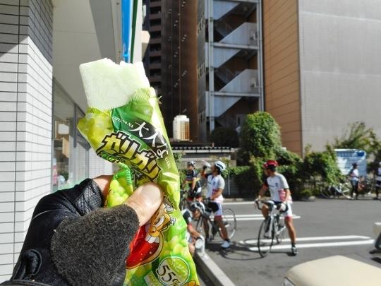 18_11_07-07ikebukuro.jpg