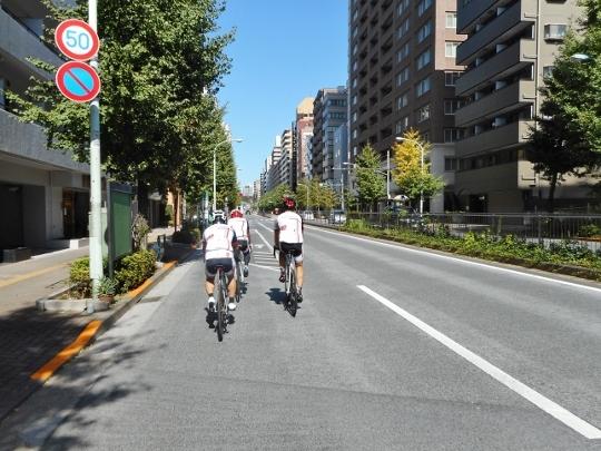 18_11_07-08ikebukuro.jpg