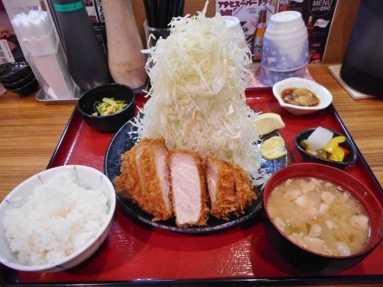 18_11_07-09ikebukuro.jpg