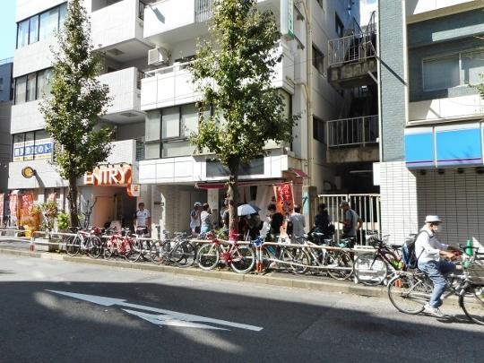 18_11_07-10ikebukuro.jpg