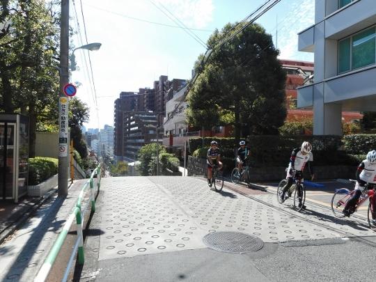 18_11_07-11ikebukuro.jpg
