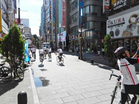 18_11_07-12ikebukuro.jpg