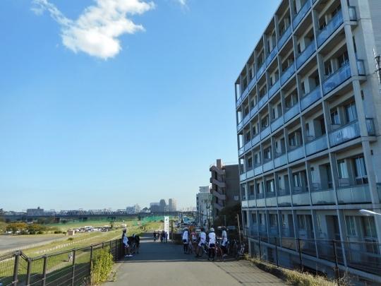 18_11_07-14ikebukuro.jpg