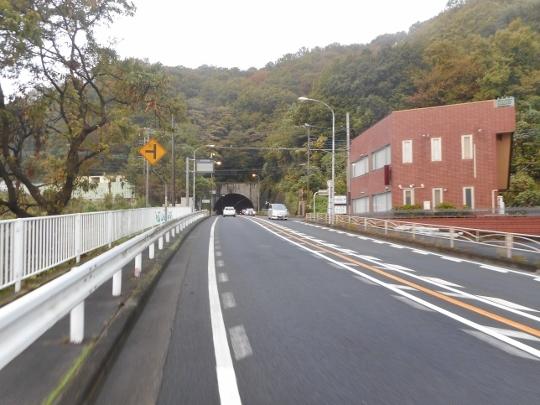 18_11_10-04shimosoga.jpg