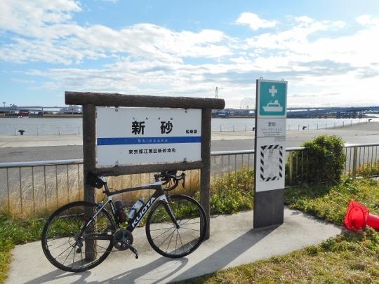 18_12_24-02urayasu.jpg