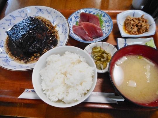 18_12_24-05urayasu.jpg