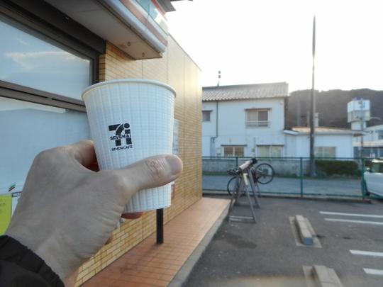 19_01_05-07tateyama.jpg