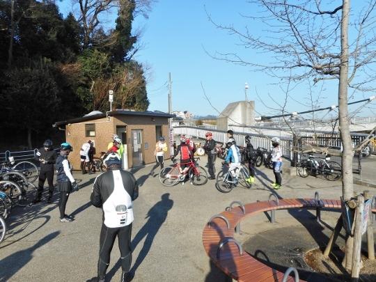 19_02_07-03misaki.jpg