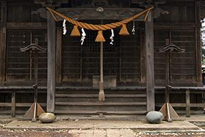 180417村主のケヤキ④