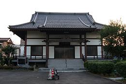 180703宝林寺のイチョウ⑦