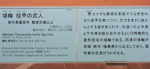180626touhaku16.jpg