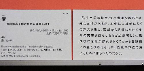 180626touhaku18.jpg