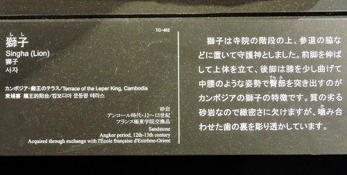 180626touhaku40.jpg