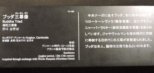 180626touhaku47.jpg