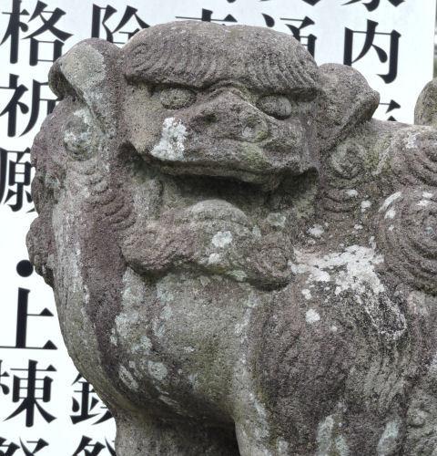 180703tochigi05.jpg