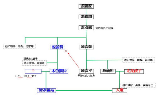 180716sayama06.jpg