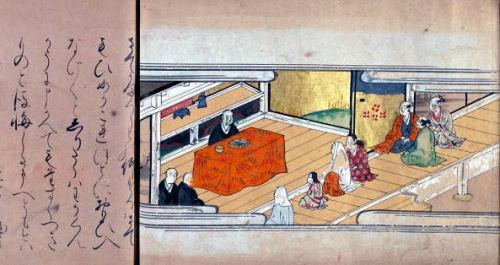 180716sayama10.jpg