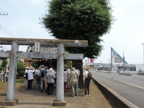180716sayama11.jpg