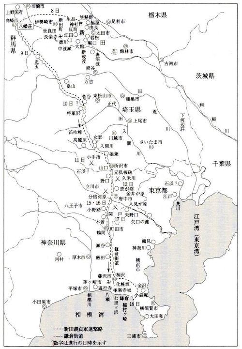 180716sayama14.jpg