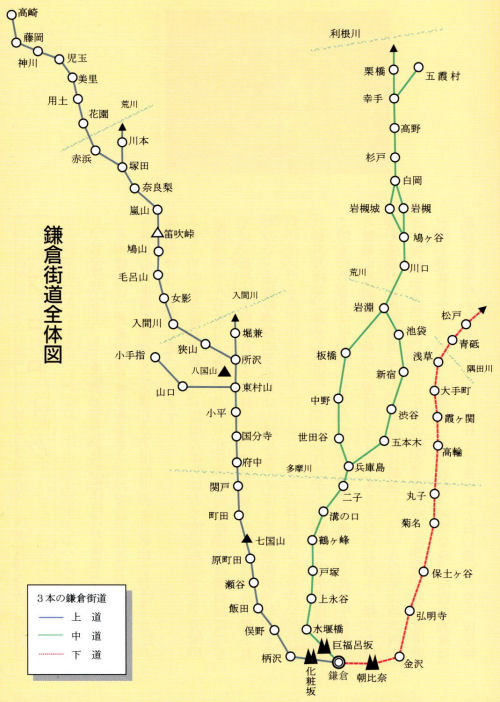 180716sayama16.jpg